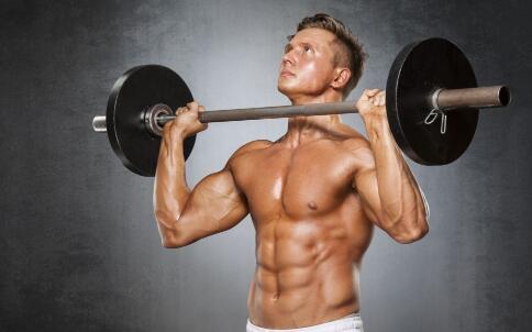 手臂怎么锻炼 如何告别拜拜肉 手臂锻炼方法