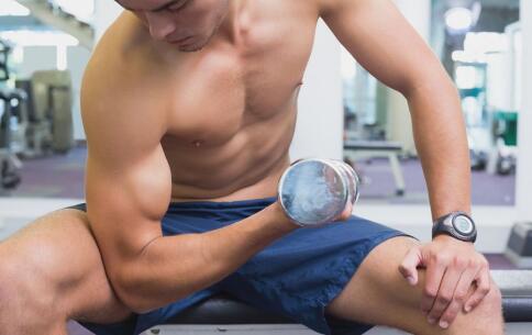 腹直肌怎么锻炼 锻炼腹直肌的方法 如何练好腹直肌