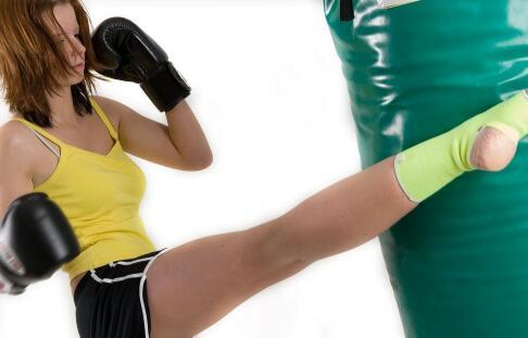 怎么科学健身 健身房如何健身 正确健身方法