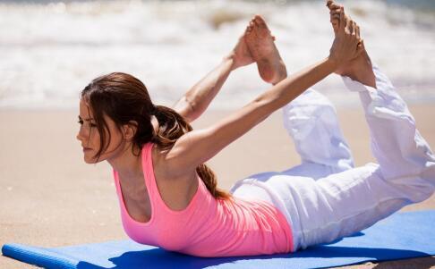 提肛运动怎么做 推荐5种提肛运动方法_每日一招_健身_99健康网