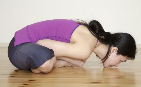 减肥最有效的运动方式图片