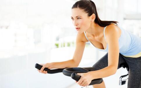 减肥要做什么运动 适合减肥的运动 减肥的方法