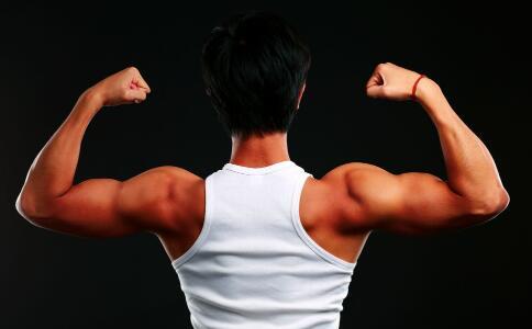 怎样锻炼竖脊肌 竖脊肌锻炼方法 竖脊肌训练动作