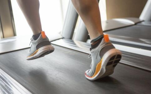 健身的疑问 怎么正确健身 健身新手注意事项