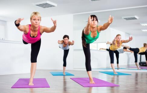 锻炼竖脊肌 如何锻炼竖脊肌 竖脊肌的作用