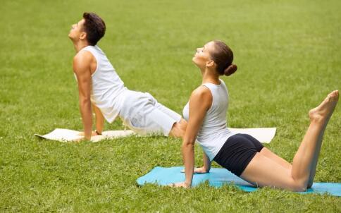 怎么锻炼小腿 练好小腿的原则 如何放松小腿