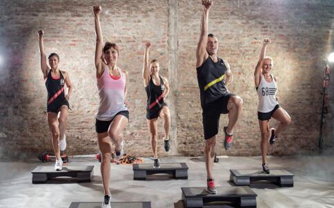 冬季什么时候健身最好 冬季健身注意事项 冬季健身最佳时间