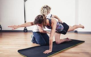 长跑中如何呼吸更健康_田径运动_健身_99健康网