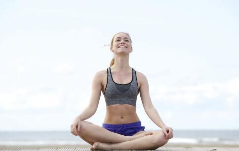 俯卧撑姿势有哪些 正确的俯卧撑姿势有哪些 正确的俯卧撑姿势是什么