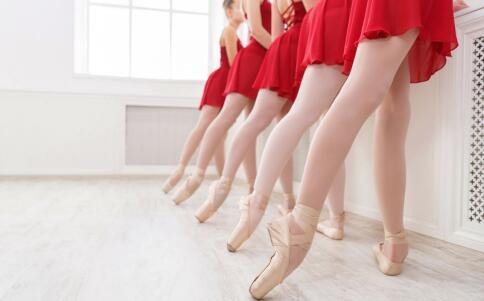 桑巴 健身舞蹈 解除疲劳 舞蹈动作 唱歌