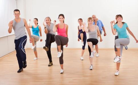 怎么学跳肚皮舞 学肚皮舞有什么好处 学跳肚皮舞的技巧