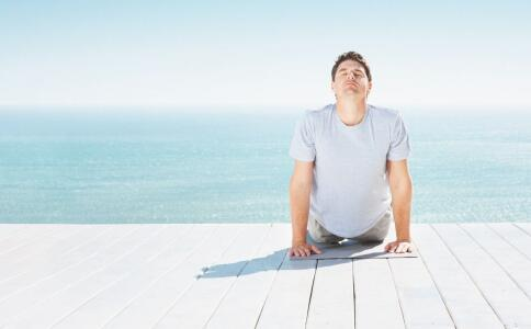 瑜伽训练攻略 瑜伽怎么训练 如何进行瑜伽练习