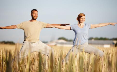 七式瑜伽让你远离便秘_其它瑜伽_健身_99健康网