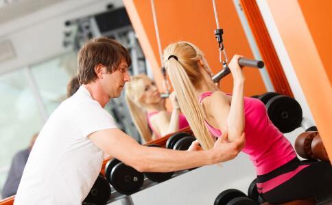 怎么做好有氧运动 有氧运动训练原则 如何训练有氧运动