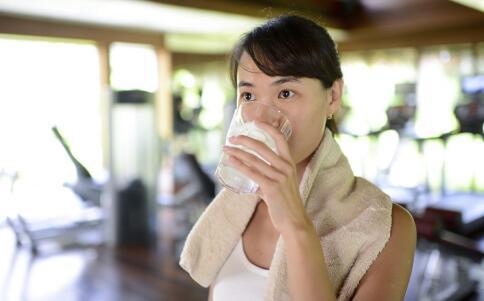 有氧运动燃脂 燃脂运动有哪些 有氧运动减脂好方法