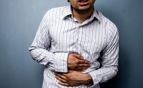 喝咖啡真的会伤胃吗 胃炎患者饮食上该注意什么 胃炎患者能喝咖啡吗