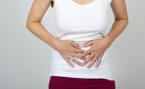 十二指肠溃疡有哪些症状 怎么区分十二指肠溃疡 十二指肠溃疡为何容易被误诊