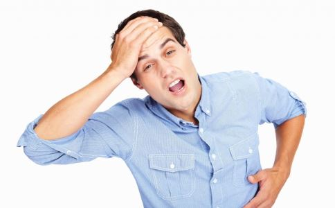 慢性胃炎有什么症状 慢性胃炎有什么饮食禁忌 慢性胃炎要怎么预防