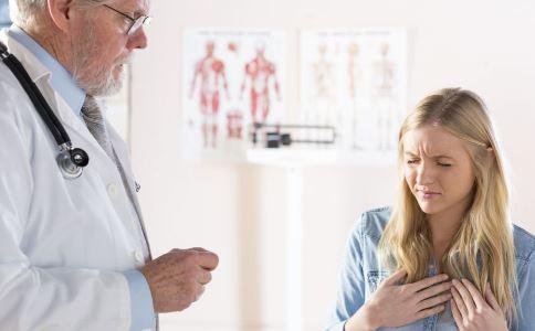 急性胃炎饮食应该注意什么 急性胃炎的症状 急性胃炎发作时应吃什么