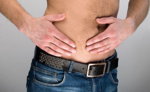 慢性胃炎 慢性胃炎高发人群 哪些人容易得慢性胃炎
