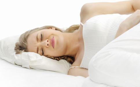 急性胃炎饮食禁忌 急性胃炎吃什么好 什么原因导致急性胃炎