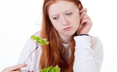 肠胃不好不能吃什么 吃什么可以养胃 吃什么养胃