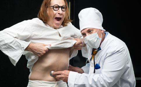 胃溃疡该怎么治疗 怎么治疗胃溃疡比较好 中医如何治疗胃溃疡