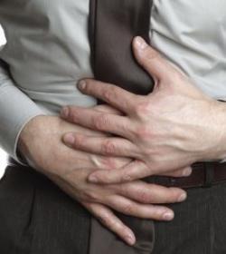 治疗胃溃疡有哪些食疗