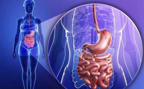 胃溃疡吃什么好 治疗胃溃疡的方法 胃溃疡食疗方的做法
