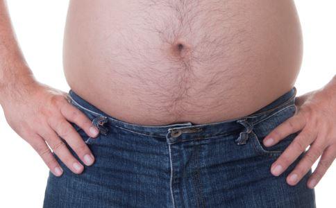 坐久了胃疼是怎么回事 坐久了胃疼的原因 坐久了胃疼怎么办