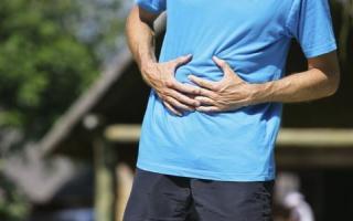 慢性胃炎的调养3大法宝_慢性胃炎治疗_胃病_99健康网