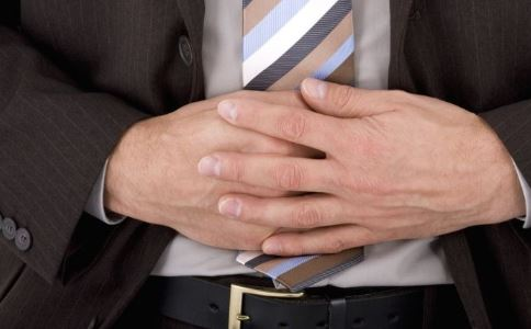 胃食管反流病的诱因有哪些 怎么预防胃食管反流 胃食管反流该怎么预防