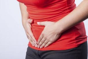 胃溃疡患者能吃的食物有哪些
