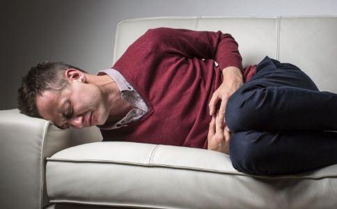十二指肠球部溃疡原因有哪些 十二指肠球部溃疡病因有哪些 什么原因会导致十二指肠球部溃疡