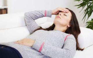 胃病治疗偏方 分类型治疗效果好_胃病治疗_胃病_99健康网