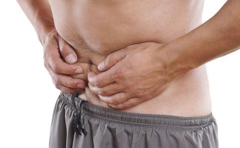 胃食管反流怎么办 胃食管反流怎么食疗 胃食管反流怎么饮食调整