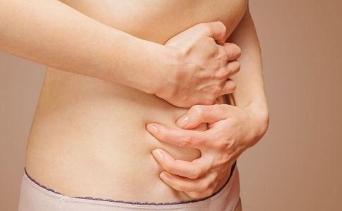 胃不好怎么办 胃不好的人不能吃什么 吃什么食物养胃