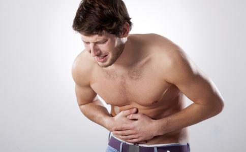 肠胃不好怎么办 吃什么养胃 吃什么水果养胃