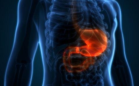 消化道出血怎么食疗 消化道出血有哪些症状 消化道出血怎么治疗