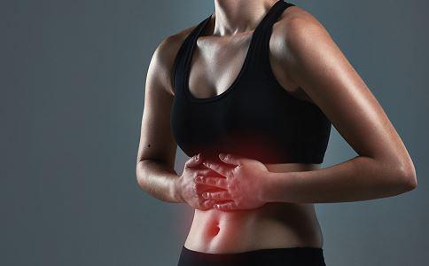 怎么按摩比较养胃 按摩脚趾可以养胃吗 想要养胃该怎么按摩比较好