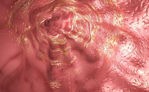慢性胃炎怎么治疗 慢性胃炎有哪些症状 慢性胃炎怎么食疗