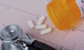 可导致造血系统疾病的药物有哪些?