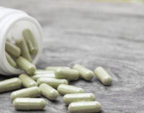 抗癫痫药物何时服用效果最佳?