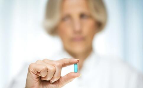 性功能障碍吃什么 男性性功能障碍怎么办 男性性功能障碍吃什么药