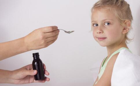 治疗 月经不调 白带异常 药物治疗