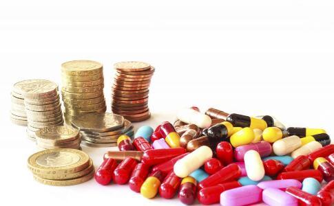 治疗心脏病的药 心脏病用什么药 心脏病的药有哪些
