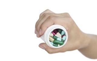 谨防这些药物引发药物肝_感冒药_药品_99健康网