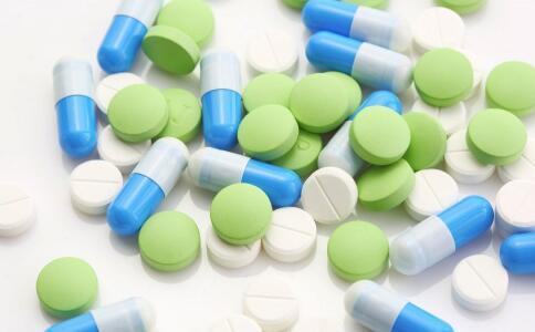 女性如何安全用药 女性用药常识有哪些 女性经期能用药吗