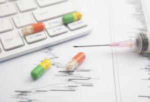 秋季皮炎用药应如何选择?