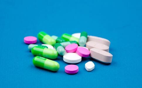 药物流产 妊娠 手术流产 优点